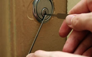 Door locks Waltham Abbey